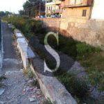 #Messina. Pulizia torrenti, il giudice: competenza è della Regione
