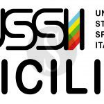 #LegaPro. Acr Messina vs stampa, l'USSI attacca la società