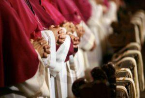 vescovi_chiesa_cattolica_sicilians