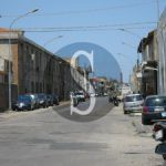 Politica. La spada di Damocle del TAR sul progetto della nuova via Don Blasco a Messina
