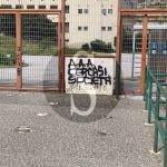 #LegaPro. Messina, svolta societaria in arrivo direttamente dalla Calabria
