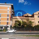 """#Sicilia. Formazione, M5S: """"Nomi vicini al PD, ritirare Avviso 8"""""""