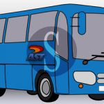 #Messina. Handicap, le domande per il trasporto gratuito extraurbano