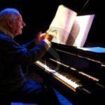 #Messina. Filarmonica Laudamo: al palacultura Antonio Ballista