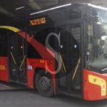 #Messina. ATM: variazione dei percorsi dei bus dal 10 ottobre