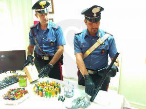 carabinieri_armi_saponara_sicilians