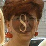 #Messina. Cordoglio per la scomparsa della professoressa Cocchiara