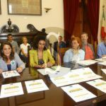 #Messina. Presentata la Faimarathon