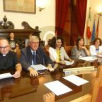 #Messina. Presentato il progetto teatrale Ali per un Racconto