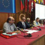 #Messina. Raccolta differenziata, riunione per l'incremento