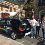 #Messina. Al via il servizio di raccolta differenziata nella I e VI circoscrizione