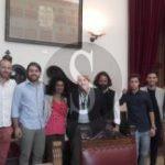 #Messina. Presentato il progetto La Scatola Magica del Teatro