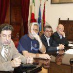 #Messina. Contratti finanza derivata, ok all'ccordo con la BNL