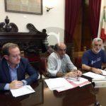 #Messina. Illustrate le iniziative per la commemorazione dei defunti