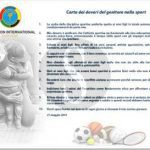 #Messina. Road Tour Panathlon International: il 30 tappa a Messina