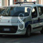 #Messina. Polizia municipale: intensificati i servizi di controllo