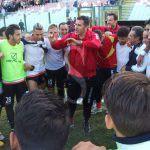 #LegaPro. Bella partita tra Messina e Matera, ma finisce 0-0
