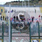 #LegaPro. Messina-Catania: concessa l'apertura del settore ospiti e della Tribuna B