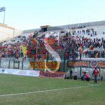 Ott Vale regala un'altra vittoria al Messina: 9 punti nell'ultima settimana per i peloritani