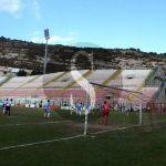 #LegaPro. Messina beffato dagli ex: 2-1 per il Catania firmato Pozzebon e Barisic