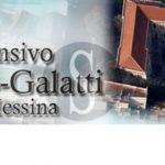 #Messina. Fibrosi cistica, vendita di beneficenza alla Cannizzaro-Galatti
