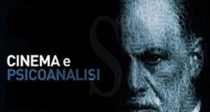 cinema_psicoanalisi_sicilians