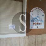 #Messina. Chiusa la Culla per la Vita al Papardo