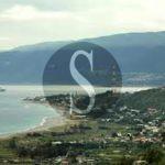 #Messina. Revocati provvedimenti viabili a Faro Superiore