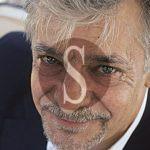#Messina. Giancarlo Giannini incontra il pubblico a piazza Cairoli