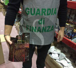 guardia_di_finanza_catania_sicilians