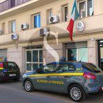 #Ragusa. Falso assicuratore truffa oltre 5.000 persone