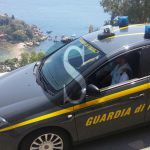 #Taormina. Fatture false, arrestati 3 imprenditori edili