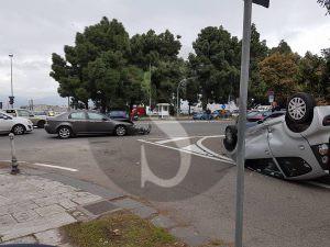 incidente_villa_massini_sicilians