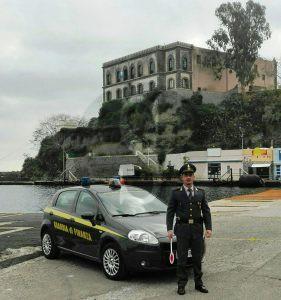 lipari_guardia_di_finanza_sicilians