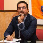 #Sicilia. Michele Barresi responsabile Mobilità regionale della UIL