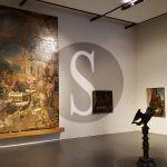 #Sicilia. Biglietti online per musei e siti archeologici, norma dei 5 Stelle presentata all'ARS
