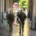 """Cronaca. Ennesima tentata rapina a Messina, il III Quartiere: """"Poca sicurezza, intervenga l'esercito"""""""