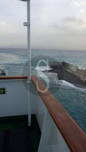 porto_tremestieri_insabbiato5_sicilians