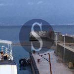 #Messina. Ritardi porto Tremestieri, le accuse degli edili