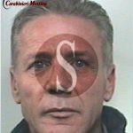 #Messina. Evasione e spaccio di droga, arrestati 4 pregiudicati