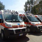 #Sicilia. No della SEUS al volontariato, appello della CRI a Crocetta