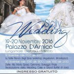 #Milazzo. Tutto pronto per il Sicily Wedding Luxury Event