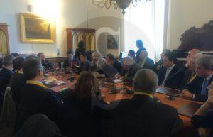 terza_commissione_ars_sicilians