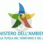 #Messina. Scuola, concorso Rete Natura 2000 e biodiversità a Messina