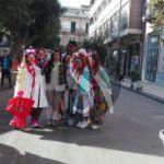 #Messina. Settimana infanzia e adolescenza: proseguono gli appuntamenti