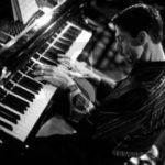 #Messina. Filarmonica Laudamo: al Palacultura il pianista Hersch