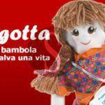 #Messina. Concorso UNICEF La Pigotta più Bella: domani la premiazione
