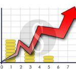 #Messina. Rilevazione dei prezzi al consumo a novembre