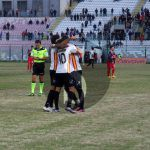 #LegaPro. Pagelle Messina-Vibonese: finalmente Milinkovic