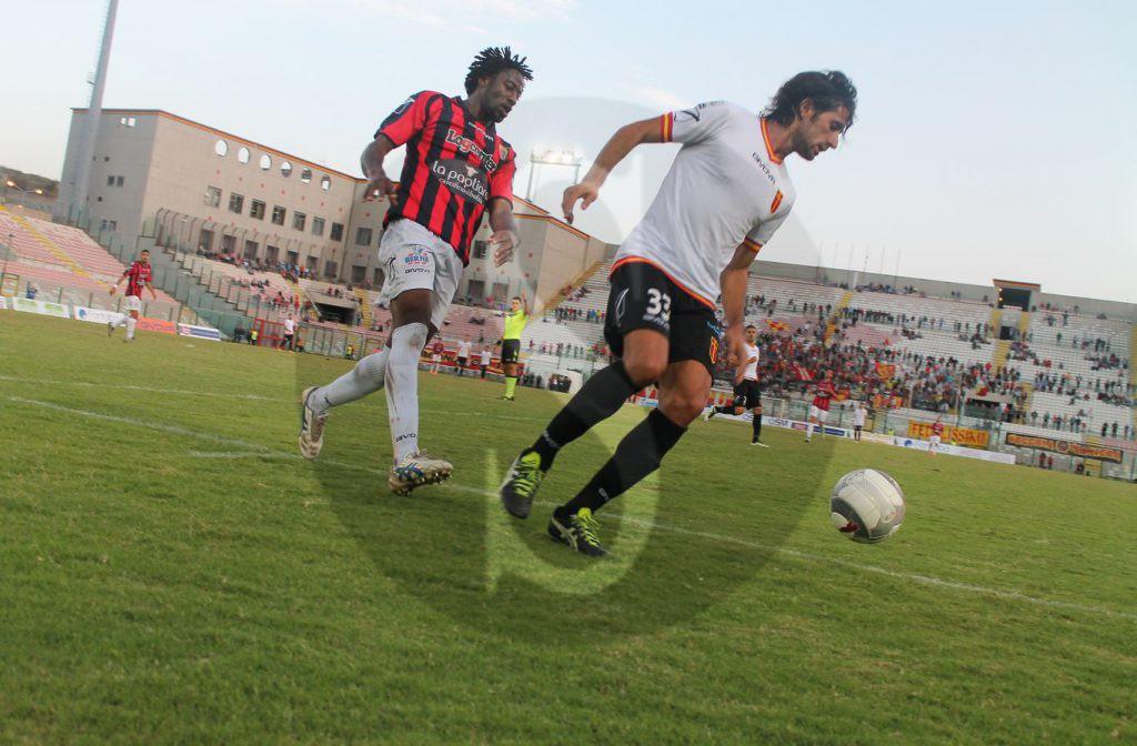 Mancini (foto Andronico)